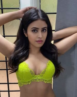 Shobhita Rana Latest Photos | Picture 1741383