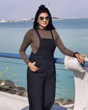 Lahari Shari Latest Photos | Picture 1741462