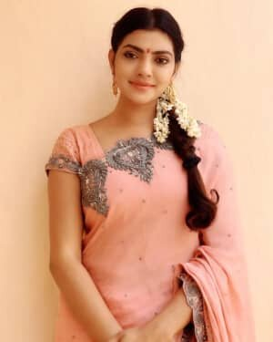Lahari Shari Latest Photos | Picture 1741468