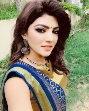 Lahari Shari Latest Photos | Picture 1741460