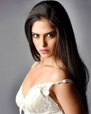 Naina Ganguly Latest Photos | Picture 1742190