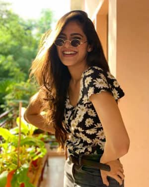 Simran Chowdary Latest Photos | Picture 1742054