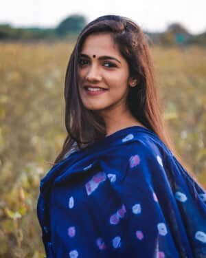 Simran Chowdary Latest Photos | Picture 1742046