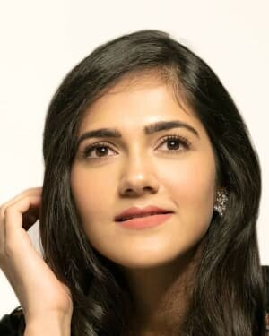 Simran Chowdary Latest Photos | Picture 1742053