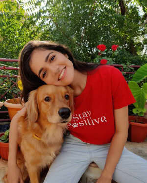Simran Chowdary Latest Photos | Picture 1742051