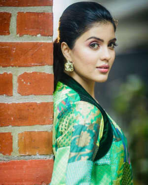 Amritha Aiyer Latest Photos   Picture 1742472