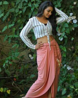 Bhanu Sri Latest Photos | Picture 1743571