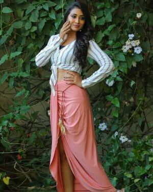 Bhanu Sri Latest Photos | Picture 1743570