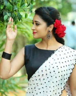 Bhanu Sri Latest Photos | Picture 1743550