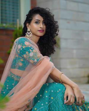 Nitya Naresh Latest Photos | Picture 1743271