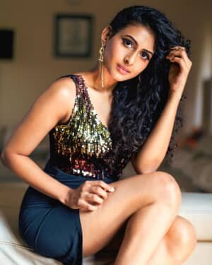 Nitya Naresh Latest Photos | Picture 1743289