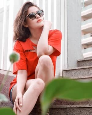 Sneha Ullal Latest Photos | Picture 1743936