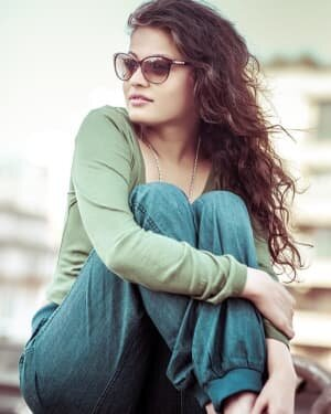 Sneha Ullal Latest Photos | Picture 1743935