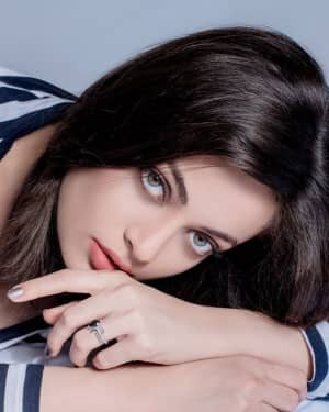 Sneha Ullal Latest Photos | Picture 1743911