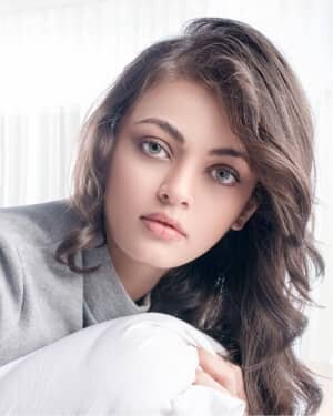 Sneha Ullal Latest Photos | Picture 1743912