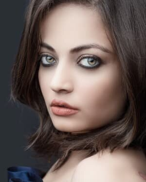Sneha Ullal Latest Photos | Picture 1743914