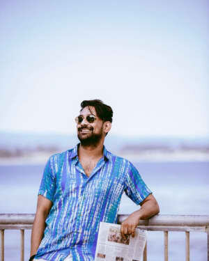 Varun Sandesh Latest Photos | Picture 1744105