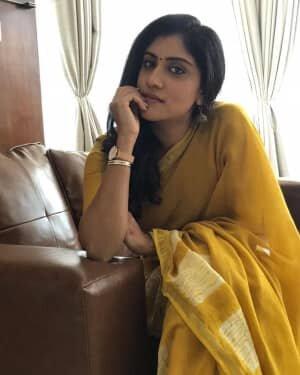 Dhanya Balakrishna Latest Photos | Picture 1744580