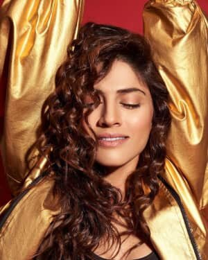 Sapna Pabbi Latest Photos