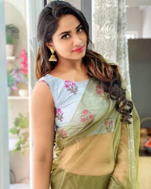 Shivani Narayanan Photos | Picture 1744585