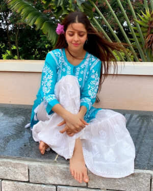 Vedhika Latest Photos   Picture 1744621