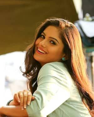 Naina Ganguly Latest Photos | Picture 1745355