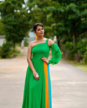 Anasuya Bharadwaj Latest Photos | Picture 1745931