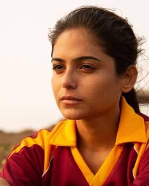 Naina Ganguly - Johaar Movie Stills