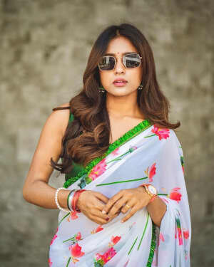 Vithika Sheru Latest Photos | Picture 1745862