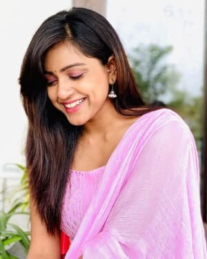 Vithika Sheru Latest Photos | Picture 1745874