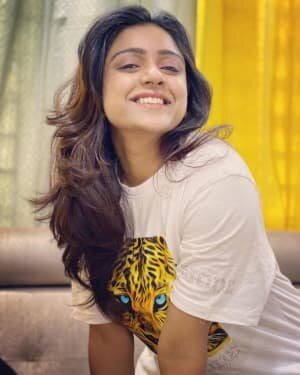 Vithika Sheru Latest Photos | Picture 1745883