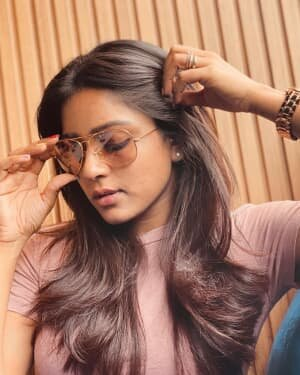 Vithika Sheru Latest Photos | Picture 1745868
