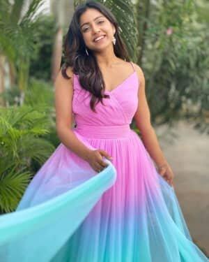 Vithika Sheru Latest Photos | Picture 1745882