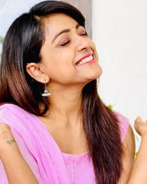 Vithika Sheru Latest Photos | Picture 1745875