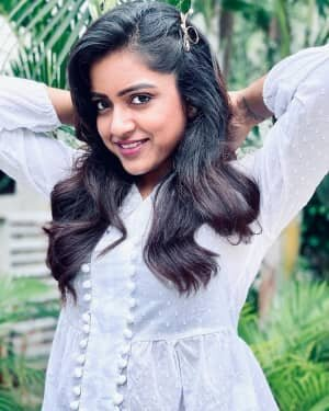 Vithika Sheru Latest Photos | Picture 1745879