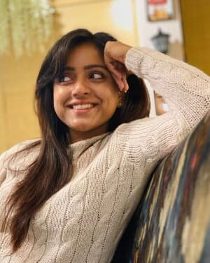 Vithika Sheru Latest Photos | Picture 1745870