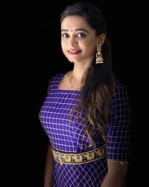Chandana Segu Latest Photos | Picture 1736111