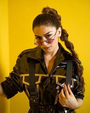 Hansika Motwani Latest Photos | Picture 1736053