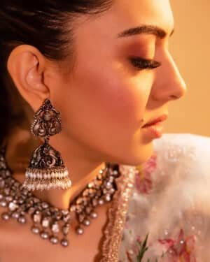 Hansika Motwani Latest Photos | Picture 1736059