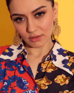Hansika Motwani Latest Photos | Picture 1736061