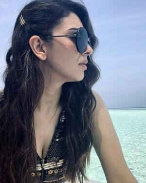 Hansika Motwani Latest Photos | Picture 1736069