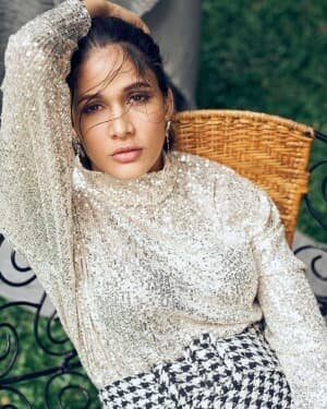 Lavanya Tripathi Latest Photos | Picture 1736648