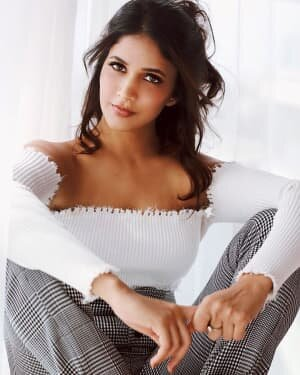 Lavanya Tripathi Latest Photos | Picture 1736639