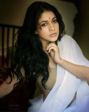 Lavanya Tripathi Latest Photos | Picture 1736641
