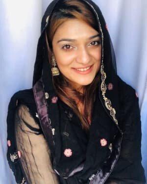 Aditi Gautam Latest Photos   Picture 1737740