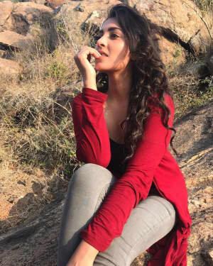 Madhu Shalini Latest Photos | Picture 1737586