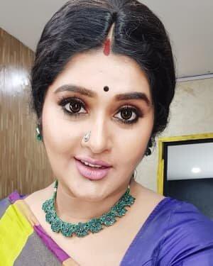Mamilla Shailaja Priya Latest Photos | Picture 1737694