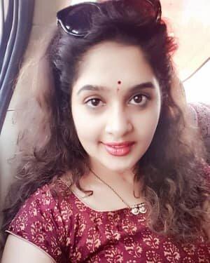 Mamilla Shailaja Priya Latest Photos | Picture 1737684