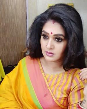 Mamilla Shailaja Priya Latest Photos | Picture 1737699