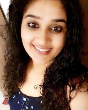 Mamilla Shailaja Priya Latest Photos | Picture 1737700